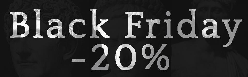 blackFriday-2018